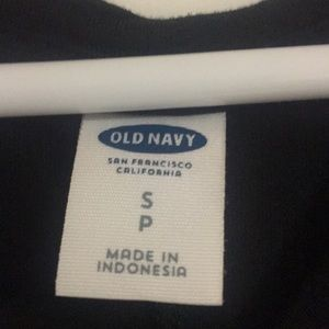 Old Navy Tops - Old navy tank
